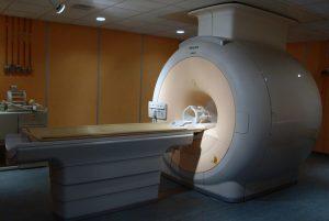 Photo IRM 3T