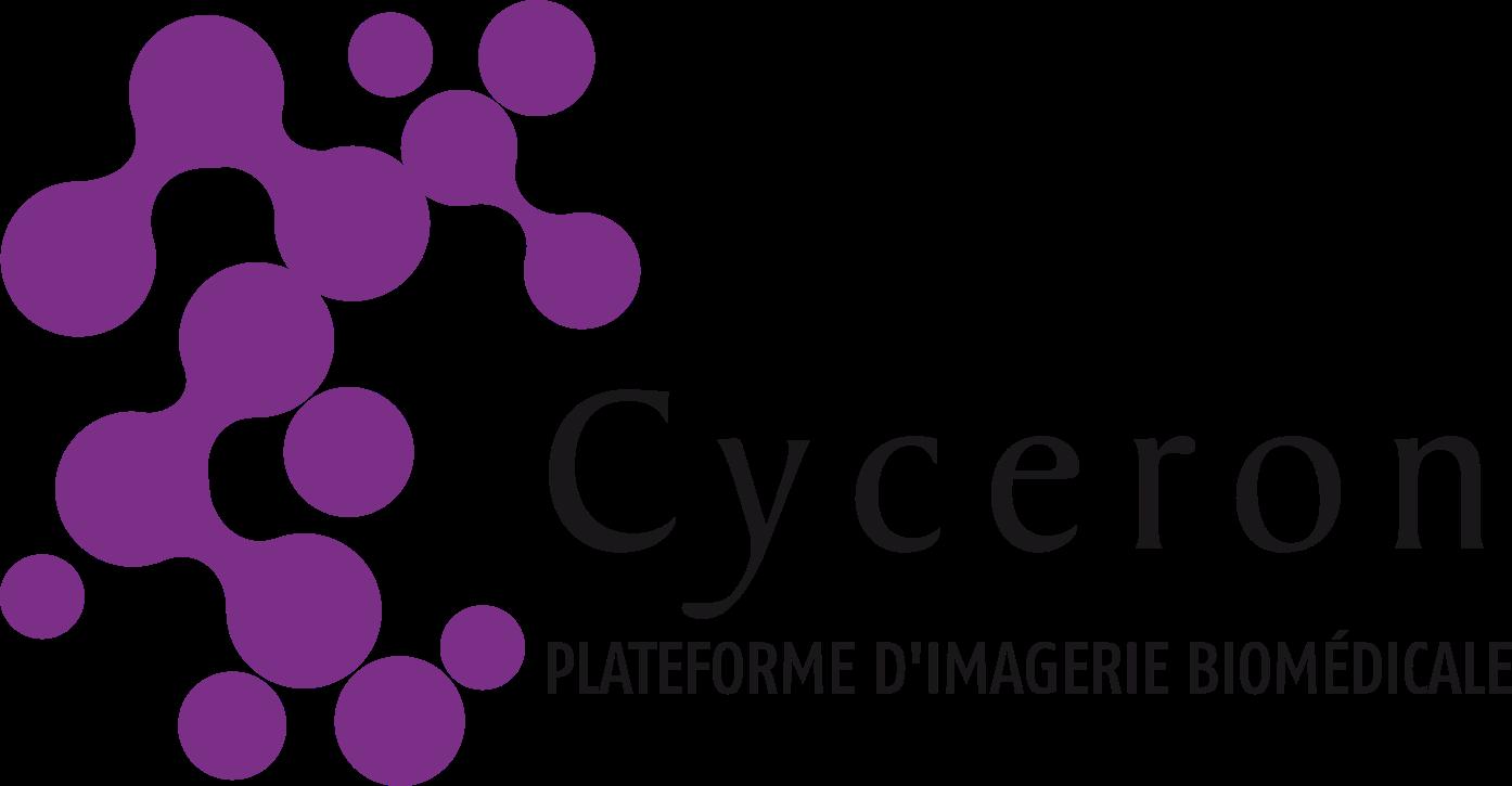 Logo Cyceron