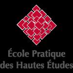 Logo E.P.H.E