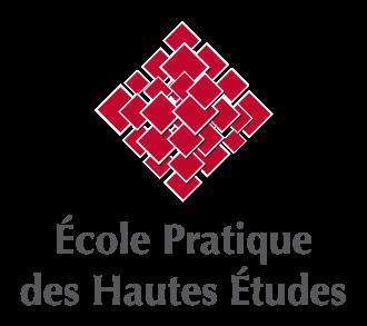 Logo EPHE