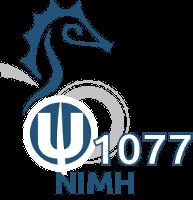 UMR-S 1077 – NIMH